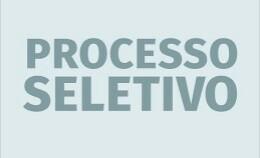 f2eefcc11f Iases - Iases abre processo seletivo para Agente Socioeducativo